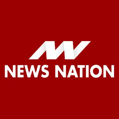 https://www.indiantelevision.com/sites/default/files/styles/smartcrop_800x800/public/images/tv-images/2014/03/03/news_nation.jpg?itok=asjhKvwY