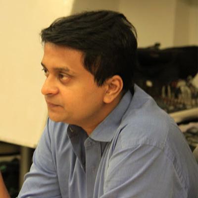 http://www.indiantelevision.com/sites/default/files/styles/smartcrop_800x800/public/images/tv-images/2014/03/04/aunin.JPG?itok=bE1RrDC6