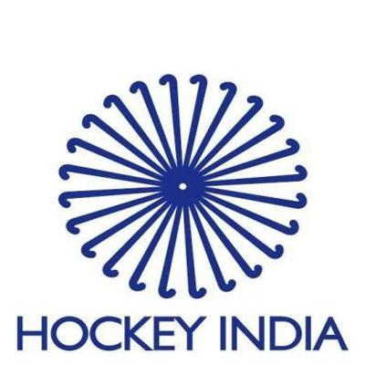 http://www.indiantelevision.com/sites/default/files/styles/smartcrop_800x800/public/images/tv-images/2014/03/05/Hockey%20India.jpg?itok=lfT9qlLC