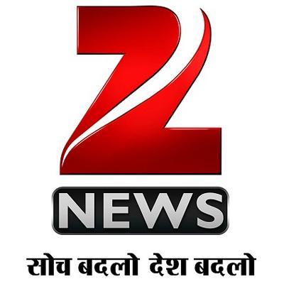 https://www.indiantelevision.com/sites/default/files/styles/smartcrop_800x800/public/images/tv-images/2014/03/05/Zee.jpg?itok=SGtmtQ51