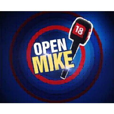 https://www.indiantelevision.com/sites/default/files/styles/smartcrop_800x800/public/images/tv-images/2014/03/07/open_mike.jpg?itok=c3WiZmaq