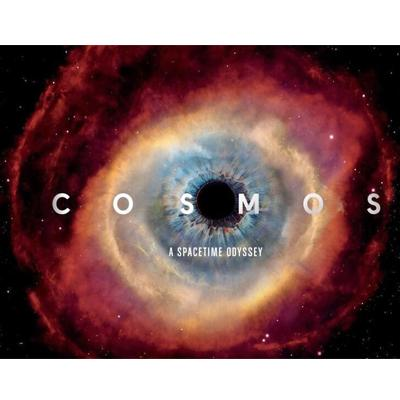 http://www.indiantelevision.com/sites/default/files/styles/smartcrop_800x800/public/images/tv-images/2014/03/10/cosmos.jpg?itok=YVh1SQhu
