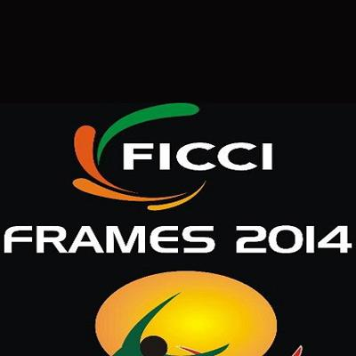 https://www.indiantelevision.com/sites/default/files/styles/smartcrop_800x800/public/images/tv-images/2014/03/12/ficci-frames.jpg?itok=2Yvpsl0G