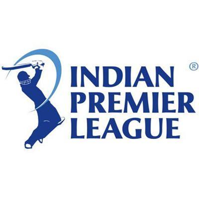 http://www.indiantelevision.com/sites/default/files/styles/smartcrop_800x800/public/images/tv-images/2014/03/12/ipl_logo_0.jpg?itok=bb8XBQPZ