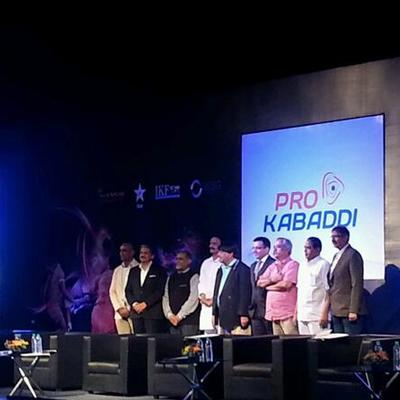 http://www.indiantelevision.com/sites/default/files/styles/smartcrop_800x800/public/images/tv-images/2014/03/14/ProKabaddi.jpg?itok=E2jy3S40
