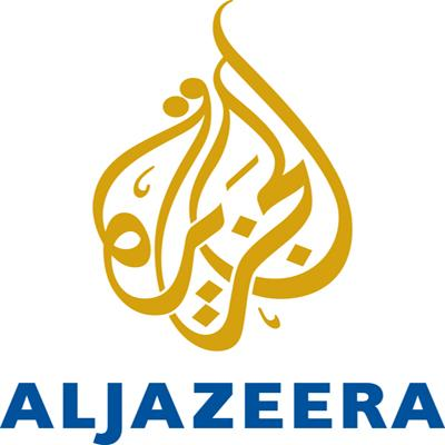 http://www.indiantelevision.com/sites/default/files/styles/smartcrop_800x800/public/images/tv-images/2014/03/14/aljazeera-english-logo.jpeg?itok=E-Y4gEXu