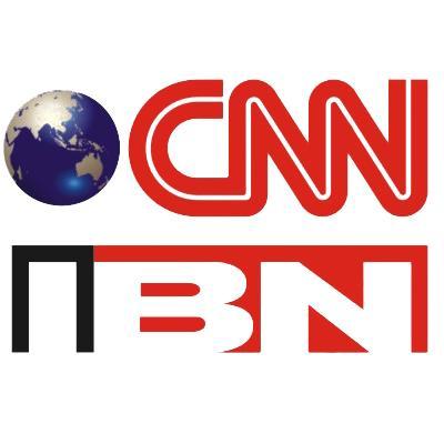 https://www.indiantelevision.com/sites/default/files/styles/smartcrop_800x800/public/images/tv-images/2014/03/14/cnn.jpg?itok=yJ4FDLEw