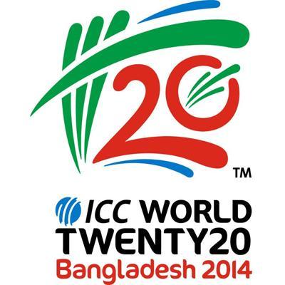 https://www.indiantelevision.com/sites/default/files/styles/smartcrop_800x800/public/images/tv-images/2014/03/14/icc_logo.jpg?itok=TPxCsI3-