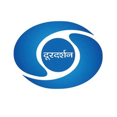 http://www.indiantelevision.com/sites/default/files/styles/smartcrop_800x800/public/images/tv-images/2014/03/20/url_0.jpg?itok=E0fD16UL