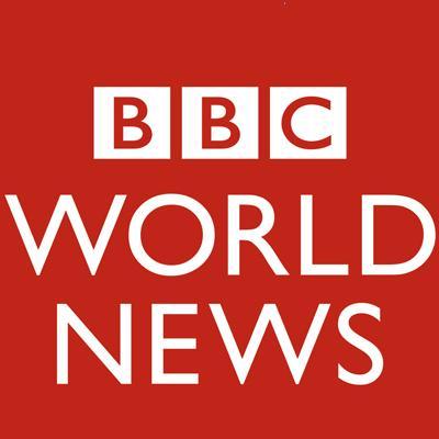 https://www.indiantelevision.com/sites/default/files/styles/smartcrop_800x800/public/images/tv-images/2014/03/22/bbc.jpg?itok=hcwJ_vlJ