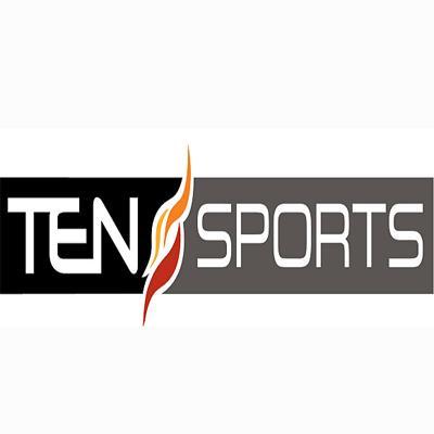 http://www.indiantelevision.com/sites/default/files/styles/smartcrop_800x800/public/images/tv-images/2014/03/24/ten_sports.jpg?itok=bpXTmXOZ