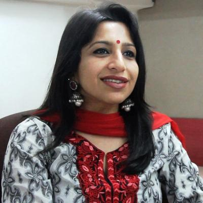 http://www.indiantelevision.com/sites/default/files/styles/smartcrop_800x800/public/images/tv-images/2014/03/25/TATA_ED.jpg?itok=VEP_nMg2