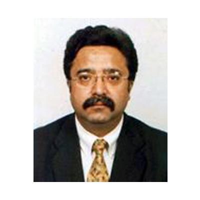 http://www.indiantelevision.com/sites/default/files/styles/smartcrop_800x800/public/images/tv-images/2014/03/25/rohit.jpg?itok=CtEga54W