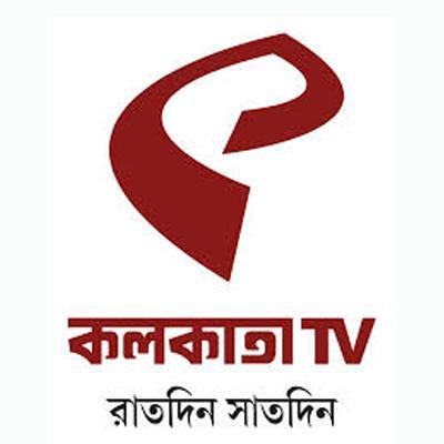 http://www.indiantelevision.com/sites/default/files/styles/smartcrop_800x800/public/images/tv-images/2014/03/27/Kolkata%20TV.jpeg?itok=_tYypzPL