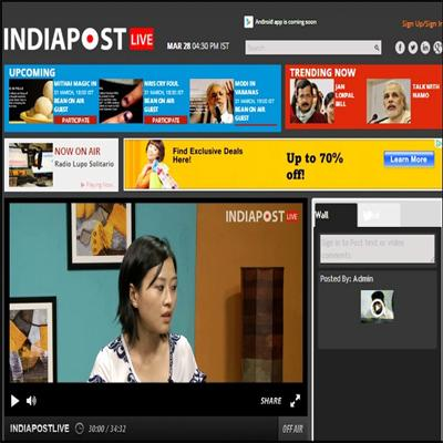 http://www.indiantelevision.com/sites/default/files/styles/smartcrop_800x800/public/images/tv-images/2014/03/29/india_post.jpg?itok=iS1RJgp6