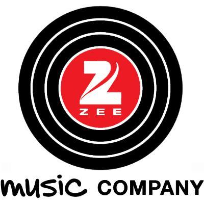 http://www.indiantelevision.com/sites/default/files/styles/smartcrop_800x800/public/images/tv-images/2014/03/31/Zee%20Music%20Company%20Logo.jpg?itok=Nz6h045w