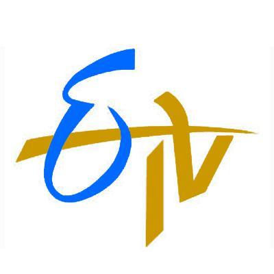 https://www.indiantelevision.com/sites/default/files/styles/smartcrop_800x800/public/images/tv-images/2014/04/01/etv.jpg?itok=TJIcibHg