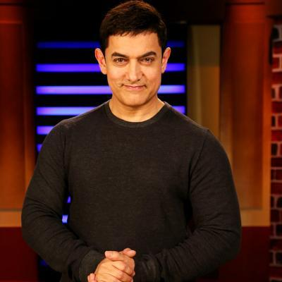 http://www.indiantelevision.com/sites/default/files/styles/smartcrop_800x800/public/images/tv-images/2014/04/02/aamir_2_0.JPG?itok=sN3Cw_C4