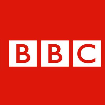 http://www.indiantelevision.com/sites/default/files/styles/smartcrop_800x800/public/images/tv-images/2014/04/03/bbc.jpg?itok=hYQolVnO