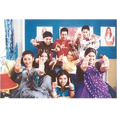 http://www.indiantelevision.com/sites/default/files/styles/smartcrop_800x800/public/images/tv-images/2014/04/03/kitcool1.jpg?itok=SJy7rpJS