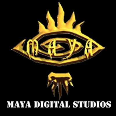 http://www.indiantelevision.com/sites/default/files/styles/smartcrop_800x800/public/images/tv-images/2014/04/03/maya.jpg?itok=0bXwJJok
