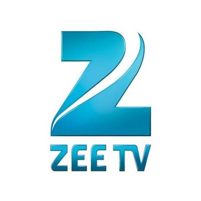 http://www.indiantelevision.com/sites/default/files/styles/smartcrop_800x800/public/images/tv-images/2014/04/03/zee.jpg?itok=YhLx5qax