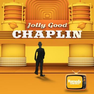 https://www.indiantelevision.com/sites/default/files/styles/smartcrop_800x800/public/images/tv-images/2014/04/04/Charlie_Chaplin.jpg?itok=aZtvfWNv