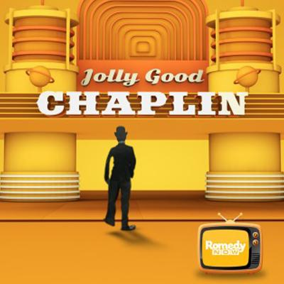 https://www.indiantelevision.org.in/sites/default/files/styles/smartcrop_800x800/public/images/tv-images/2014/04/04/Charlie_Chaplin.jpg?itok=wU4JHbNY