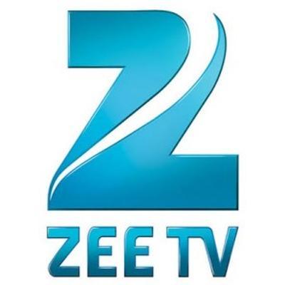 http://www.indiantelevision.com/sites/default/files/styles/smartcrop_800x800/public/images/tv-images/2014/04/04/Zee.jpg?itok=bqZ4l4_h