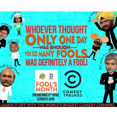 https://www.indiantelevision.com/sites/default/files/styles/smartcrop_800x800/public/images/tv-images/2014/04/08/Comedy%20Central.JPG?itok=qVSlnKg2