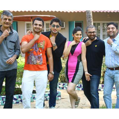 http://www.indiantelevision.com/sites/default/files/styles/smartcrop_800x800/public/images/tv-images/2014/04/09/PR2.jpg?itok=bqMJWpmP