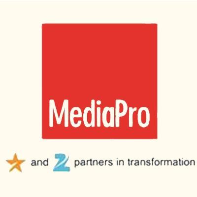 https://www.indiantelevision.com/sites/default/files/styles/smartcrop_800x800/public/images/tv-images/2014/04/11/MediaPro%20logo.jpg?itok=nnkXILO_