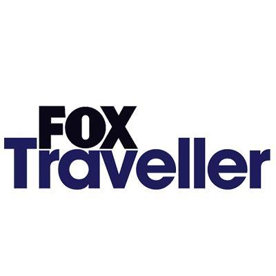 http://www.indiantelevision.com/sites/default/files/styles/smartcrop_800x800/public/images/tv-images/2014/04/11/fox_traveller.jpg?itok=IxQSpVAk