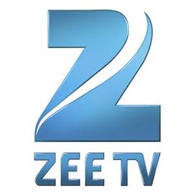https://www.indiantelevision.com/sites/default/files/styles/smartcrop_800x800/public/images/tv-images/2014/04/11/zee_tv.jpg?itok=Iqdehi3C