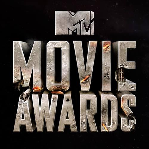 https://www.indiantelevision.com/sites/default/files/styles/smartcrop_800x800/public/images/tv-images/2014/04/14/MTV%20Movie%20Awards.jpg?itok=HNvhZ4ID