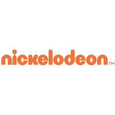 https://www.indiantelevision.com/sites/default/files/styles/smartcrop_800x800/public/images/tv-images/2014/04/14/NICKELODEON%20LOGO_1.jpg?itok=en9-747g