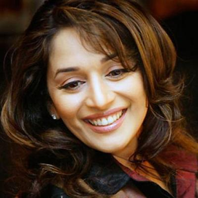 http://www.indiantelevision.com/sites/default/files/styles/smartcrop_800x800/public/images/tv-images/2014/04/14/aac434-madhuri.jpg?itok=899PipNa