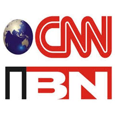 http://www.indiantelevision.com/sites/default/files/styles/smartcrop_800x800/public/images/tv-images/2014/04/14/cnn_ibn.jpg?itok=NY8kzkTy
