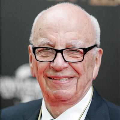 http://www.indiantelevision.com/sites/default/files/styles/smartcrop_800x800/public/images/tv-images/2014/04/16/Rupert_Murdoch_-_Flickr_-_Eva_Rinaldi_Celebrity_and_Live_Music_Photographer.jpg?itok=SRj1CuTf