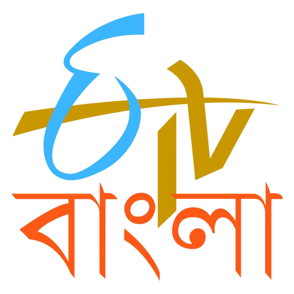http://www.indiantelevision.com/sites/default/files/styles/smartcrop_800x800/public/images/tv-images/2014/04/16/etv_bangla.png?itok=PJo5UmhF