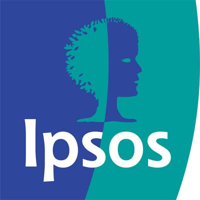 https://www.indiantelevision.com/sites/default/files/styles/smartcrop_800x800/public/images/tv-images/2014/04/16/ipsos.jpg?itok=8eB5dLUA