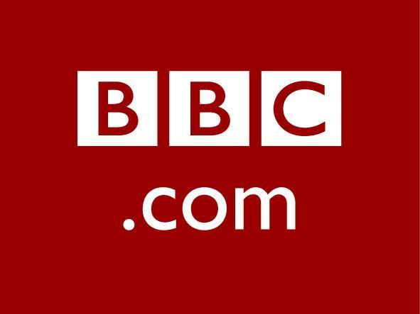 http://www.indiantelevision.com/sites/default/files/styles/smartcrop_800x800/public/images/tv-images/2014/04/17/bbc-com-logo.jpg?itok=rtnz0FdX