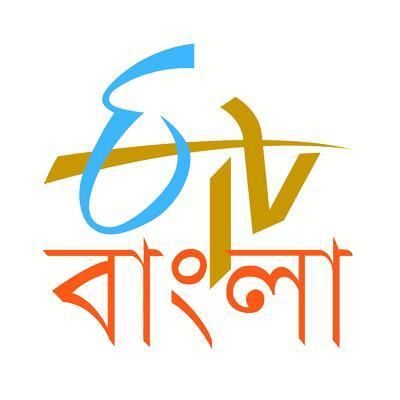 http://www.indiantelevision.com/sites/default/files/styles/smartcrop_800x800/public/images/tv-images/2014/04/17/etv.jpg?itok=52x2jTaJ