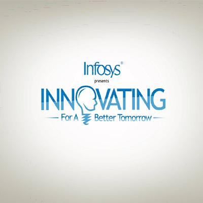 http://www.indiantelevision.com/sites/default/files/styles/smartcrop_800x800/public/images/tv-images/2014/04/17/infosys.jpg?itok=WDbX84QQ