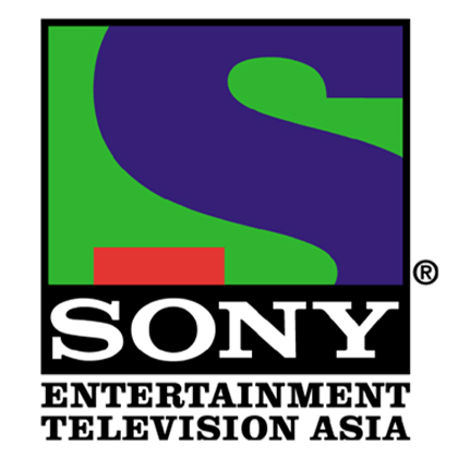 http://www.indiantelevision.com/sites/default/files/styles/smartcrop_800x800/public/images/tv-images/2014/04/17/sony_0.png?itok=e_WLnCFf