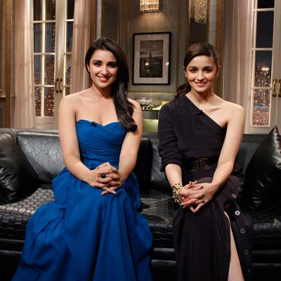 http://www.indiantelevision.com/sites/default/files/styles/smartcrop_800x800/public/images/tv-images/2014/04/18/_MG_0212.JPG?itok=h4UU1sNm
