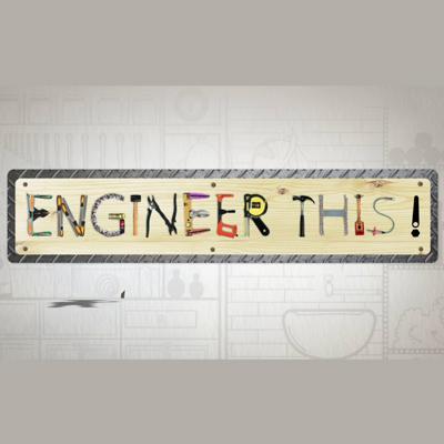 https://www.indiantelevision.com/sites/default/files/styles/smartcrop_800x800/public/images/tv-images/2014/04/18/engineers.jpg?itok=j4LetI5w