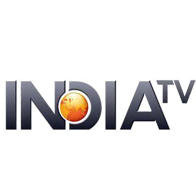 https://www.indiantelevision.com/sites/default/files/styles/smartcrop_800x800/public/images/tv-images/2014/04/18/india_TV.jpg?itok=IcQ1ZLqB
