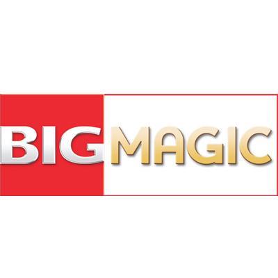 https://www.indiantelevision.com/sites/default/files/styles/smartcrop_800x800/public/images/tv-images/2014/04/19/big_magic.jpg?itok=6k5JrhRG
