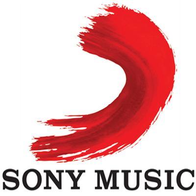 https://www.indiantelevision.com/sites/default/files/styles/smartcrop_800x800/public/images/tv-images/2014/04/19/sony.jpg?itok=bWmphCYc